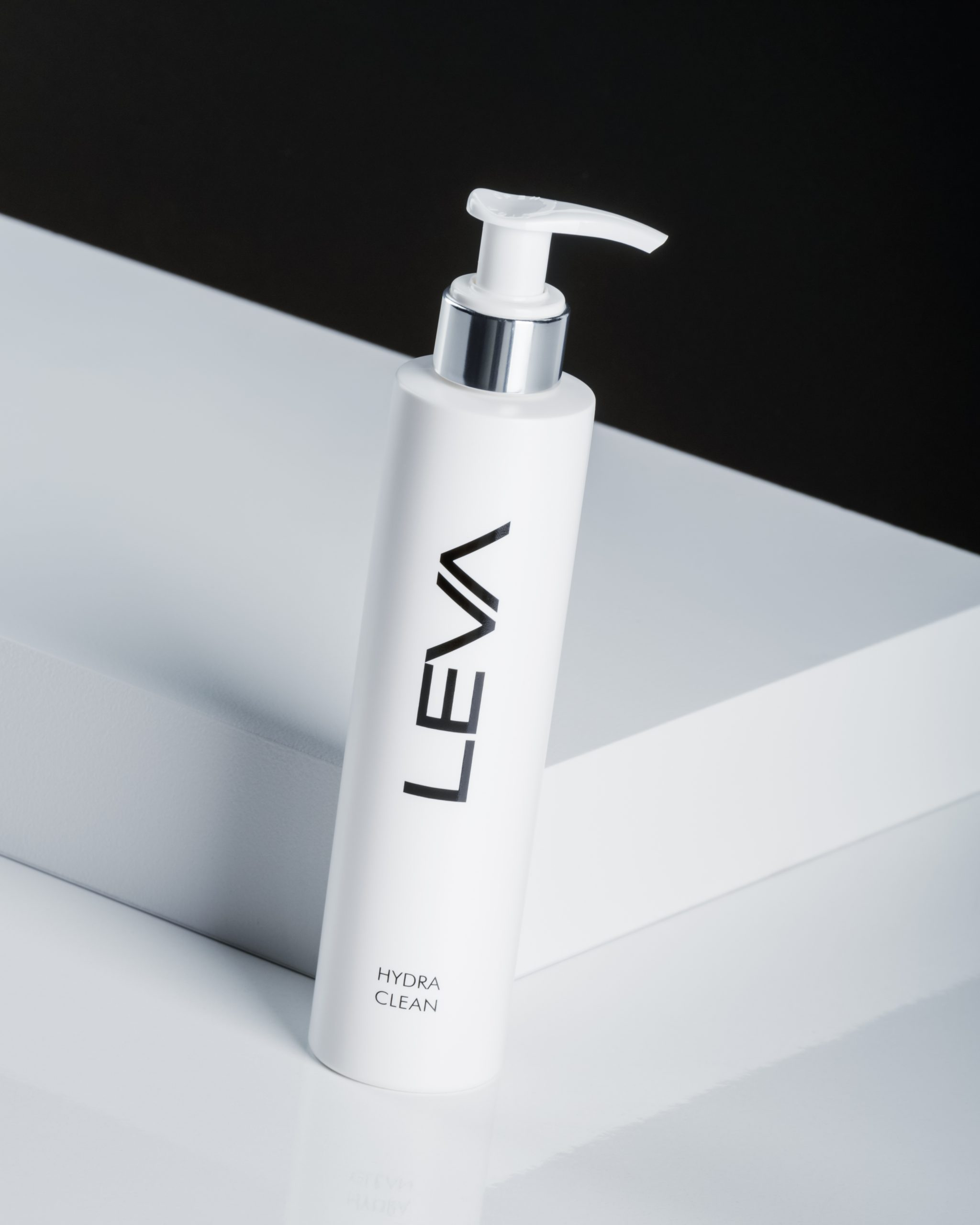 LEVA-49
