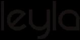 new_logo_2018